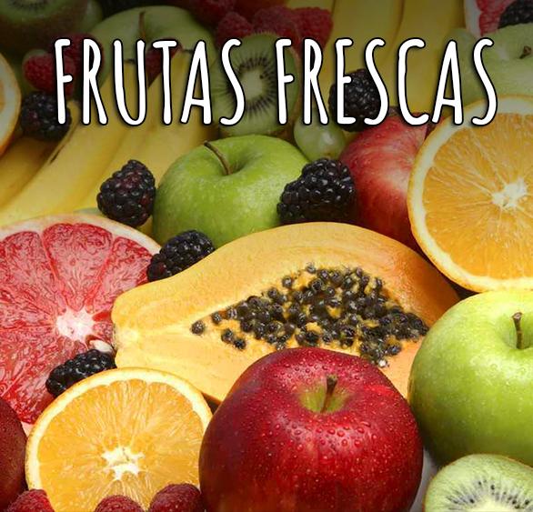 Frutas Frescas-Boton-home