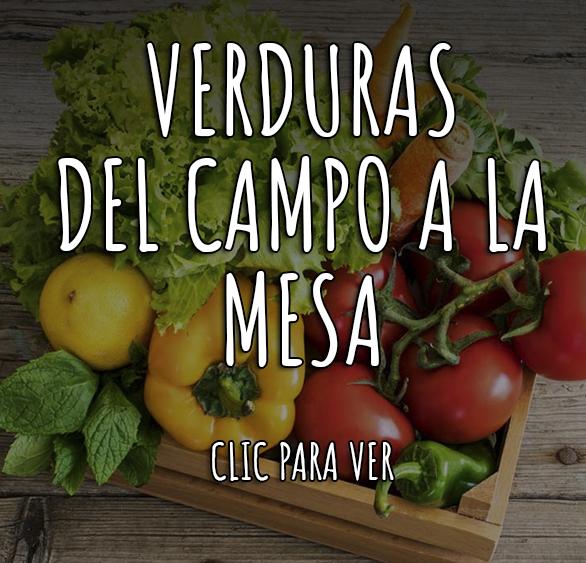 Ianda-Verduras-frescas2