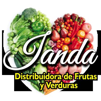 Logo Ianda